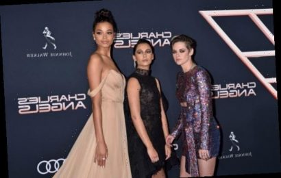 'Charlie's Angels' Review: A Promising Relaunch that Never Takes Flight