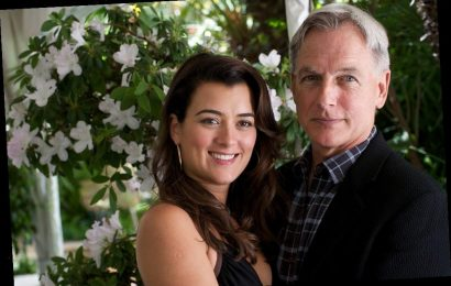 'NCIS' 17: Ziva's Return Dates Point to Danger In Her Future