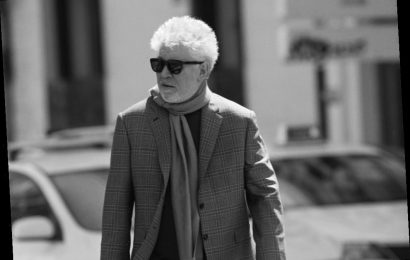 Pedro Almodóvar on the Real-Life Fears and Aches Behind 'Pain and Glory'