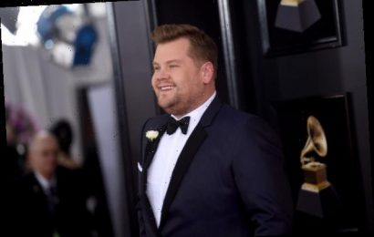 CBS Orders Sports-Themed Game Show 'Game On' From James Corden
