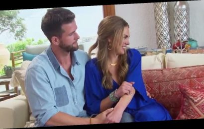 What has Jed Wyatt been up to since The Bachelorette?