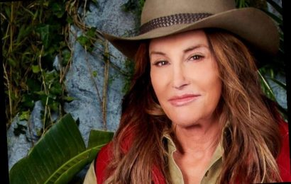 Who is Caitlyn Jenner? I'm A Celebrity 2019 star and father of Kylie and Kendall Jenner