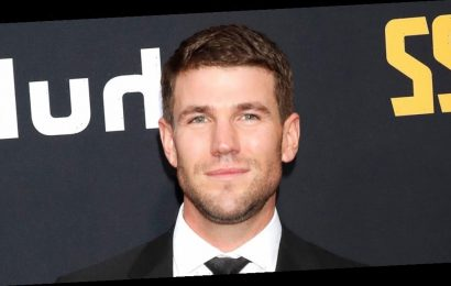 Austin Stowell Joins Jeff Bridges In FX On Hulu Series 'The Old Man'