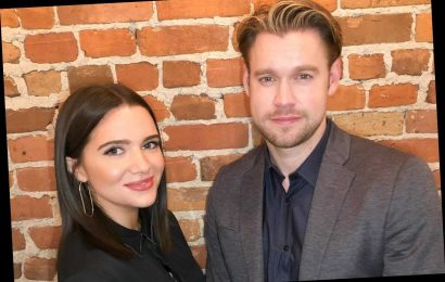 The Bold Type adds Glee's Chord Overstreet as Jane's brother