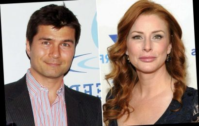 Law and Order: SVU's Diane Neal Claims Magician Ex JB Benn Assaulted Her, Slit Dog's Throat