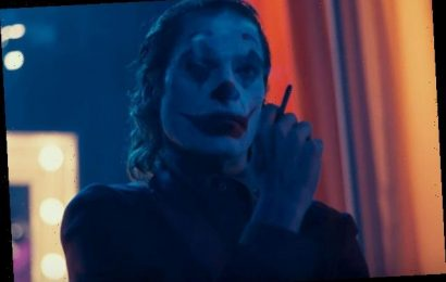 Does 'Joker' Have a Post-Credits Scene?