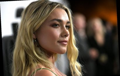 Is Florence Pugh's 'Black Widow' Character an Enemy or Ally?