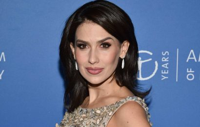 Hilaria Baldwin Got Trolled After Revealing Her Miscarriage — & She's Fighting Back