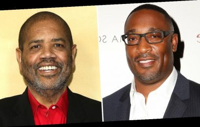 Paramount In Talks For George Tillman Jr-Helmed Black Panthers Pic 'Power To The People;' Script By 'Harriet's Gregory Allen Howard