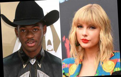 Grammy nominations 2020: Biggest snubs and surprises