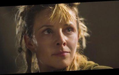 Marvel's 'Loki' Series Brings In Sophia Di Martino to Co-Star with Tom Hiddleston