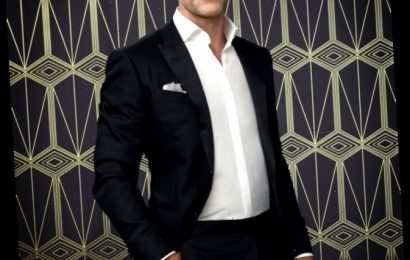 Dancing With the Stars: Finalists Revealed as James Van Der Beek Shares Devastating News