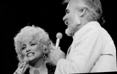 How Many No. 1 Hits Has Dolly Parton Had in Her Great Career?