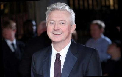 How much is Louis Walsh worth, is he a judge on The X Factor 2019 and what bands has he managed? – The Sun