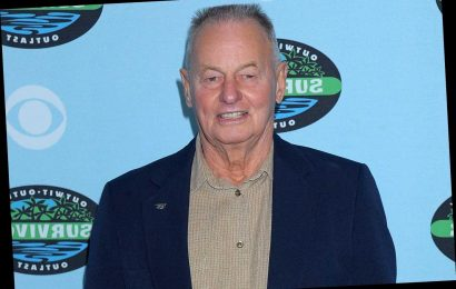 Survivor Stars Pay Tribute to Rudy Boesch After His Death: 'We Lost an Original Legend'