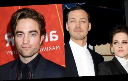 Kristen Stewart Confirms One Major Piece of News About Her Affair with Rupert Sanders