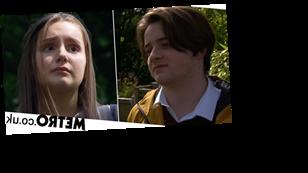 Spoilers: Danger for Sarah in Emmerdale as Danny grooms her?