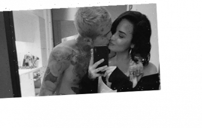 Demi Lovato Went Instagram Official with a New Guy—Here's What You Need to Know About Him
