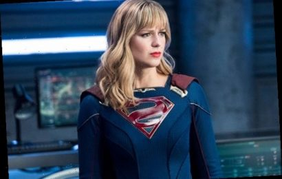 Supergirl Unmasks a Familiar Foe — Plus, Who's Working With Leviathan?