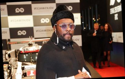 Will.i.am could possibly face lawsuit over airline racism claims