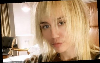 Miley Cyrus' Hairstylist Defends Singer's 'Modern Mullet' Amid Backlash