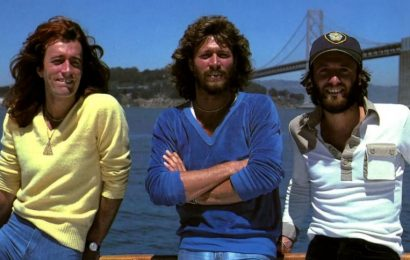 How Deep Is Your Love? Call to Bee Gees fans to help save venue where brothers first performed