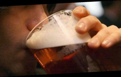 Pub deletes Facebook rant over 'awful' festive drinkers after customer complains