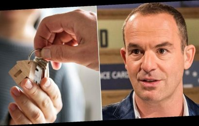 Martin Lewis on how to boost savings if you missed the Help to Buy ISA deadline