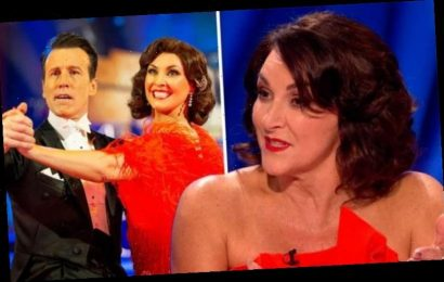 Strictly Come Dancing 2019: Anton Du Beke's win revealed as Shirley Ballas drops big hint?
