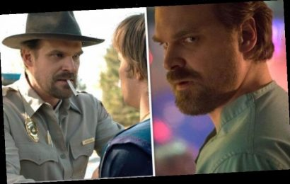 Stranger Things spoiler: Has Hopper been confirmed dead? Writers drop major clue