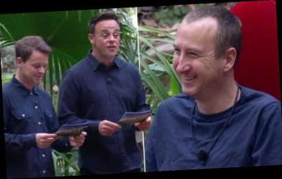 I'm A Celebrity 2019 results: Who finished second on I'm A Celeb? Who was runner-up?