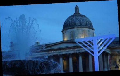 Hanukkah 2019 end time: What time does Hanukkah end?