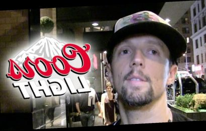 Jason Mraz Sues Coors Light for Using 'I'm Yours' in Ad