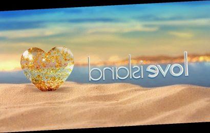 Love Island bosses announce official start date for Winter series