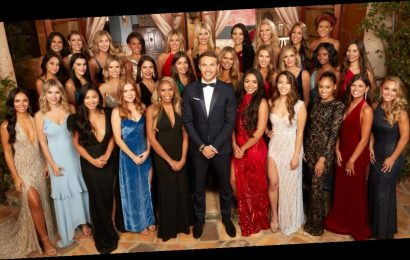 The Bachelor: Meet the 30 Women Vying to Become Peter Weber's Copilot of Love