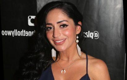 'Jersey Shore': Angelina Pivarnick Wants Sammi Giancola to Return with Nicole Polizzi's Retirement