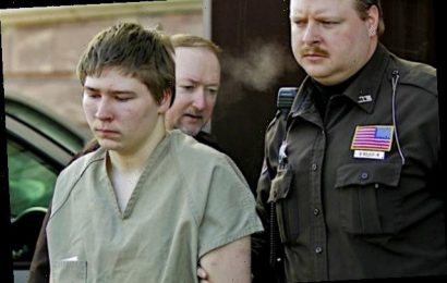 'Making a Murderer' Subject Brendan Dassey Is Denied Clemency