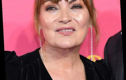 Lorraine Kelly slammed as she makes savage dig at Caroline Flack