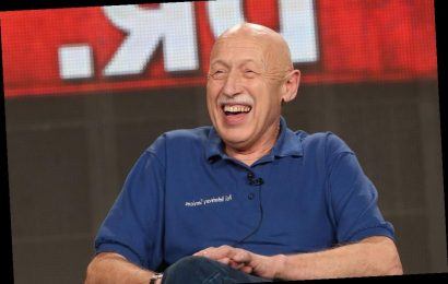 'The Incredible Dr. Pol': NatGeo WILD's '12 Days of Dr. Pol' Is Almost Here
