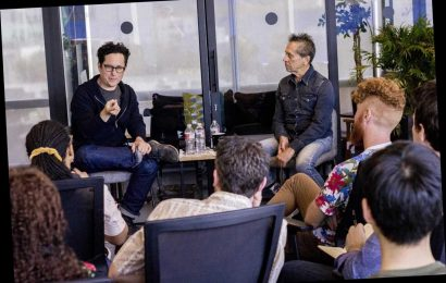 Ron Howard and Brian Grazer Want to Democratize Hollywood Filmmaking With Imagine Impact