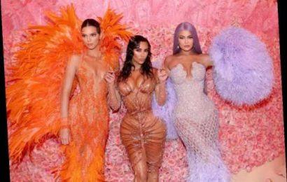 Kendall and Kylie Jenner Aren't Featured Much on 'KUWTK'; Here's Why