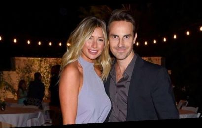 Southern Charm's Ashley Jacobs Makes New Relationship Instagram Official