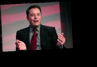 Elon Musk Found Not Guilty in 'Pedo Guy' Defamation Lawsuit
