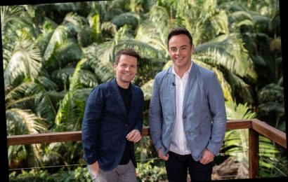 I'm A Celeb loses whopping 5million viewers amid mounting complaints of dull line-up – The Sun