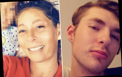 Teenager told his mum has died in harrowing Snapchat message following hit and run – The Sun