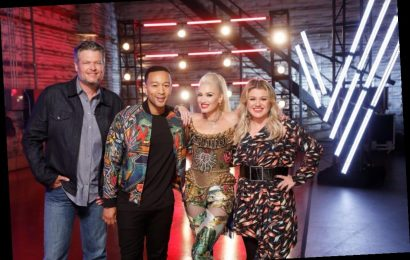 'The Voice' 17: Fans Reveal Their 5 Favorite Contestants Left