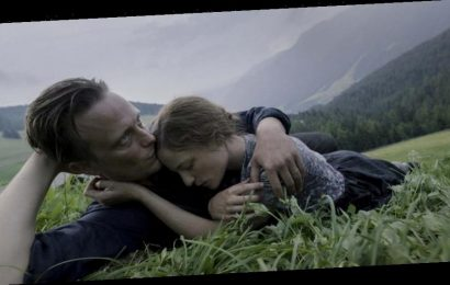 Vatican Holds Private Screening of Terrence Malick's 'A Hidden Life'