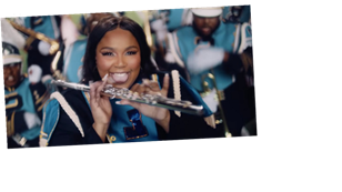 """Lizzo's """"Good as Hell"""" Video Is the Motivational Pick-Me-Up You Need This Week"""