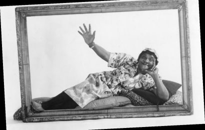 These Videos Of Moms Mabley Show How Spot-On Wanda Sykes' 'Mrs. Maisel' Performance Is