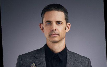 All3Media America Ups Justin Medeiros To EVP Production